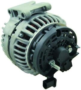 mp Alternator  Dodge Sprinter Van 2500 3500 3.5L V6 2007 2008