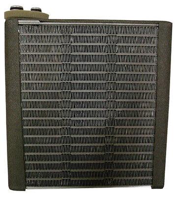 3a851-72100 Evaporator For Kubota M105 M1055 M4900 M6800 M9000 Rtv1100 Tractor