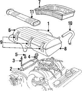dodge 5 9l mins engine diagram  dodge  auto wiring diagram