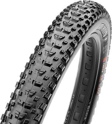 6597ca0edd17b Maxxis Rekon+ Bike Tire Sz 27.5 x 2.8in ...