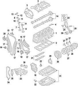 09 volkswagen tiguan engine diagram 09 automotive wiring diagrams description 35 volkswagen tiguan engine diagram