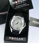 Morgan Watches, Parts & Accessories