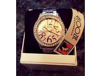 Women's 'Floozie' Watch. Brand New