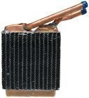 Heater Parts for Isuzu Trooper