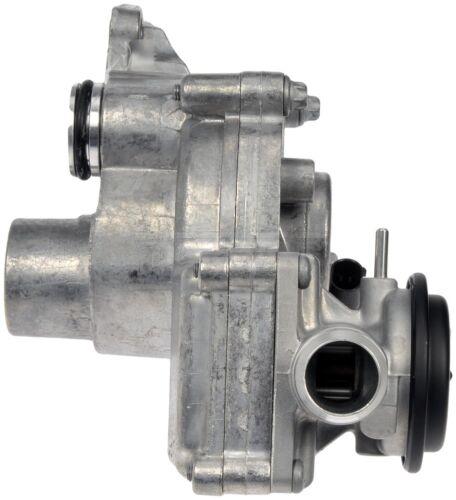 Engine Coolant Thermostat Housing Dorman 902-821