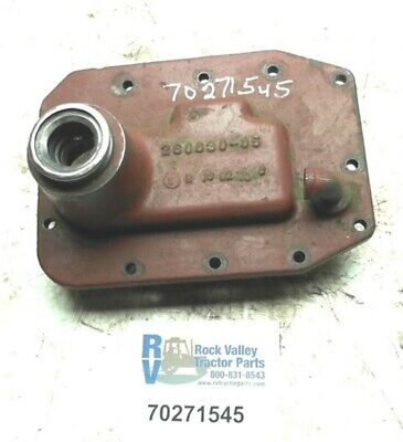 Allis Chalmers Cover-control 70271545