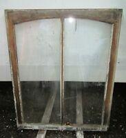 Vvvvvvintage  Wooden Windows