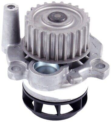 Engine Water Pump-Water Pump (Standard) Gates 41190