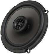 MTX Thunder Speakers