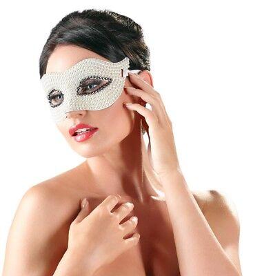 n - sehr Verführerisch (Maskerade Perlen)