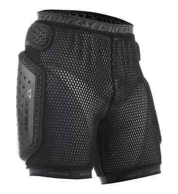 Dainese Hard Short E1 Protector Short