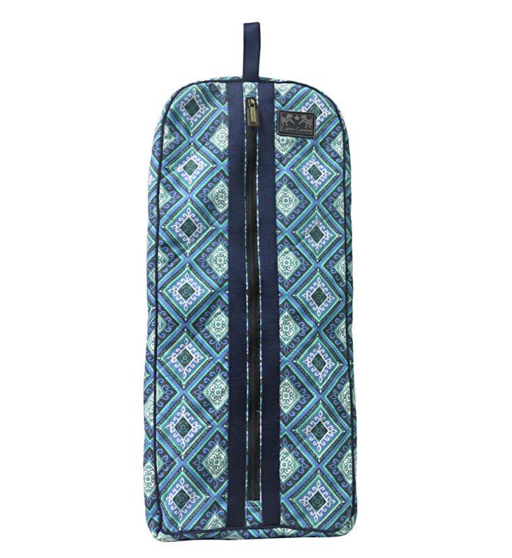 Equine Couture Artemis Bridle Bag