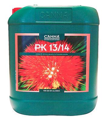 Canna PK13-14 5 Litre