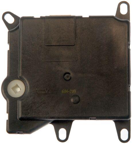 Dorman 604-209 Air Door Actuator