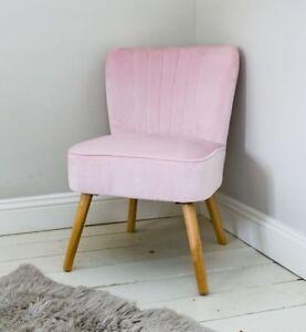 Velvet Dining Room Chairs | eBay
