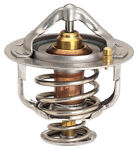 Stant 14687 170f/77c Thermostat