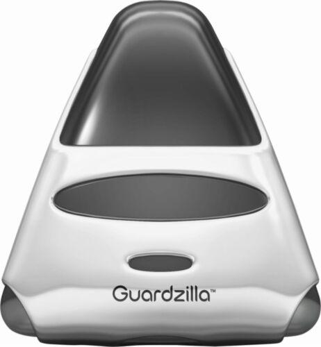 Guardzilla HD Wireless Home Security System White GZ521W