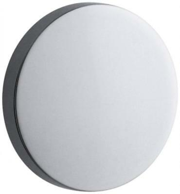 Kohler K-4061-CP Escale Lavatory Overflow Caps, Polished Chrome  ()