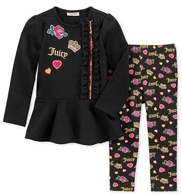 Carter/'s Infant Girls Poppy Red Heart Print Windbreaker Jacket Size 12M 18M 24M