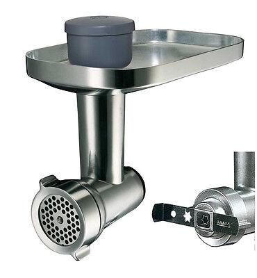 Kenwood Ersatzteile Küchenmaschine 2021