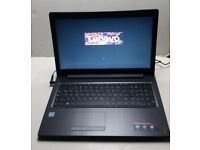Lenovo ideaPad 310 Core i5-7200U 8GB 1TB DVDRW Windows 10 Home 15.6 Inch Laptop