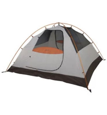 lynx 2 person 3 season backpacking tent