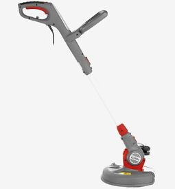 Strimmers Electric 600 wat Cobra