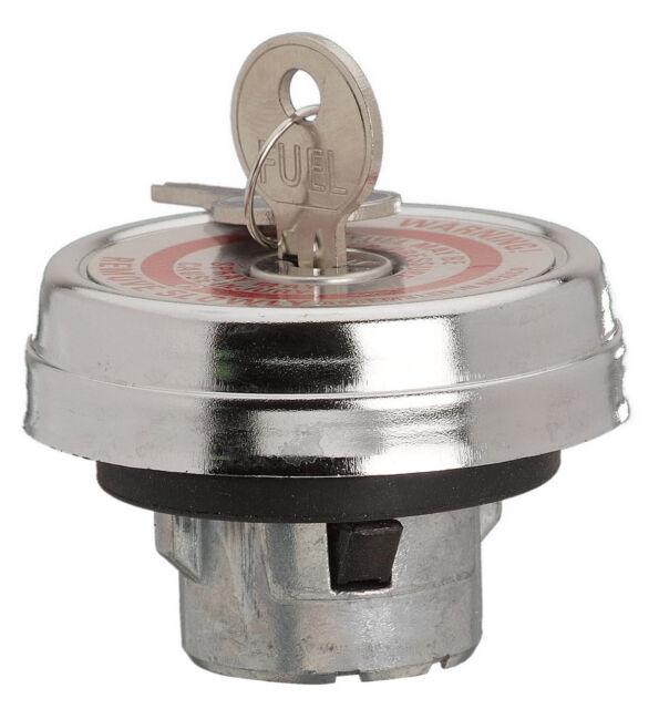Stant 10492 Locking Fuel Cap