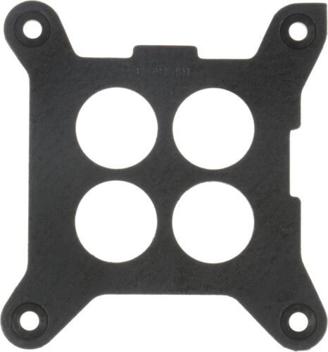 MAHLE G30713 Carburetor Mounting Gasket