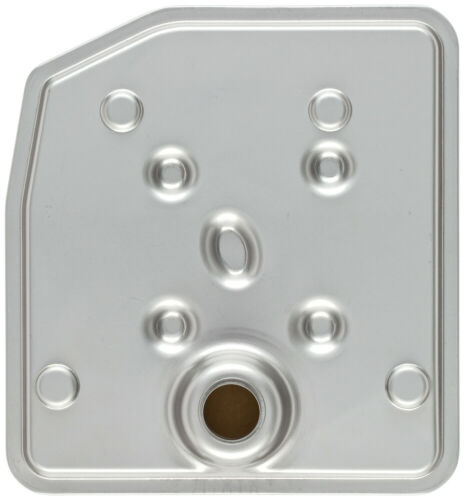 Auto Trans Filter Kit-Premium Replacement ATP B-463