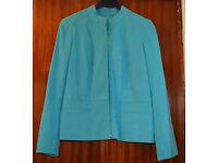 Ladies jacket size 18