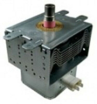 8184139, WP8184139 Magnetron For Whirlpool Microwave Oven