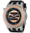 Invicta Wristwatches with Tide Indicator