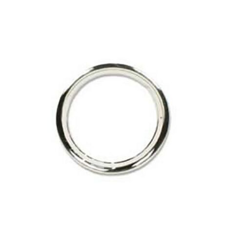 """1947-72 Chevy Truck 16"""" Beauty Trim Ring - Original Style"""