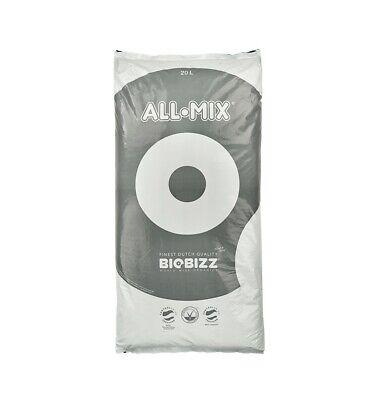 Biobizz Terreau All-Mix 20 L