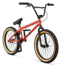 Mongoose L60 2015 BMX Freestyle Beechboro Swan Area Preview