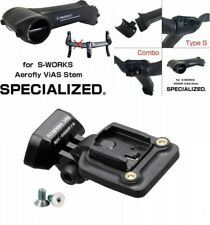 CATEYE offiziell Cycle Cycling computer Bracket set 1602194 From Japan
