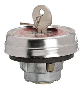 Stant 10510D Locking Fuel Cap