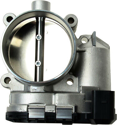Fuel Injection Throttle Body fits 2000-2015 Audi R8 A4 Quattro S6  WD EXPRESS