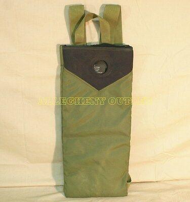 US Military OD CAMELBAK STORM 3L 100 oz HYDRATION CARRIER Backpack FAIR