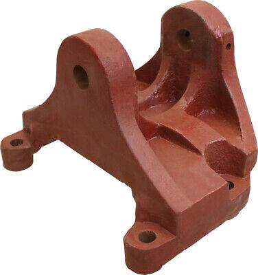 383909r4 Pivot Bolster For International 460 560 656 706 806 826 Tractors