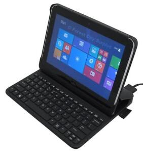 HP ELITEPAD TABLET -- A GREAT GIFT IDEA -- LOADED WITH FEATURES AND ULTRA COMPACT - AMAZING PRICE !!