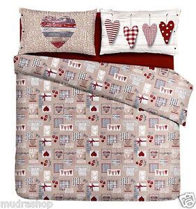 Disegno cortina 100 cotone lenzuola federe copripiumino - Copripiumino matrimoniale ikea ...