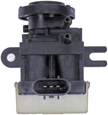 4wd Hub Locking Solenoid-Actuator Dorman 600-402