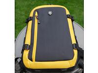 YuHan Oxford DSLR rucksack style camera bag