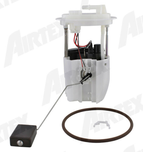 Fuel Pump Module Assembly-VIN G FWD Airtex E2562M FLEX