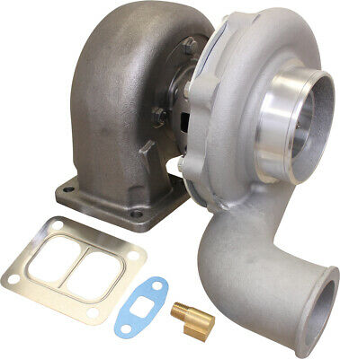 Amre54979 Turbocharger For John Deere 8110 8110 8200 8210 8300 Tractors
