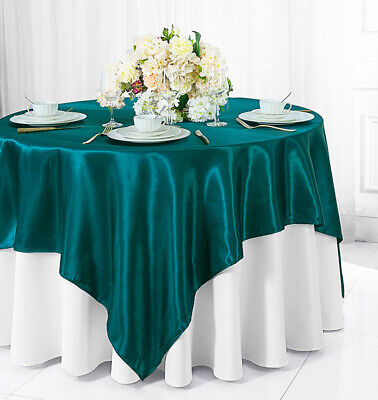 Wedding Linens Inc. 54