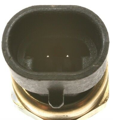 Engine Coolant Thermostat-Standard Coolant Thermostat Motorad 307-160