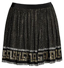 Versace for H&M Women's Skirts